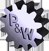 Portal & Wotte OHG